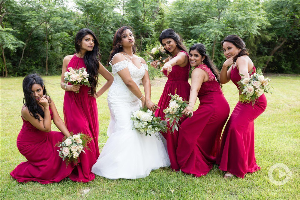 Mathew Wedding photo Ar-21.jpg