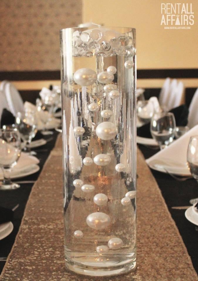 RentAll Affaris photo watervase with pearls.jpg