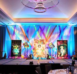 SGWS 2020 Annual Achievement Awards Gala