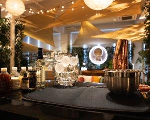 LG Craft Ice House  photo 1W1B1079.jpg