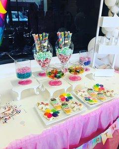 Cypress Sweets Birthday Party photo bday5.jpg