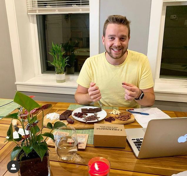Virtual Chocolate Tasting: IMG-8891.jpg