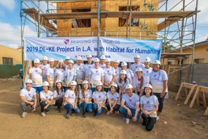 Habitat for Humanity photo DAL_KE_HABITAT_LAX-410.jpg