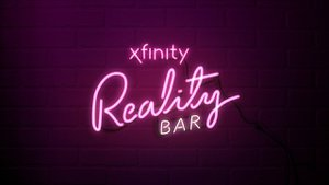 XFINITY REALITY BAR photo maxresdefault (1).jpg