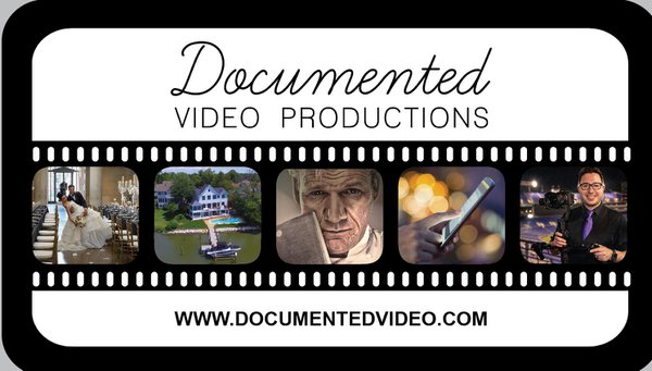 Video Productions cover photo