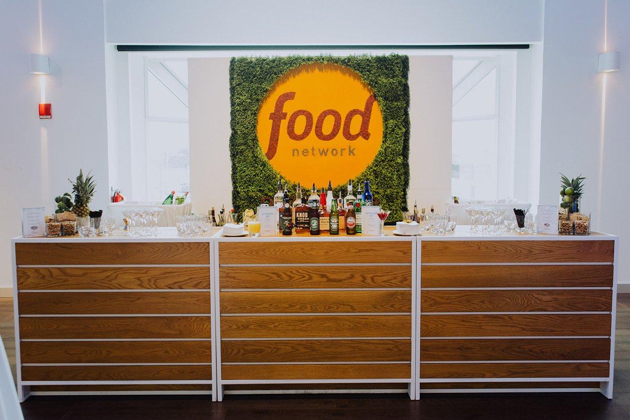 Food Network Magazine 10th Anniversary photo 5I9A9215.jpg