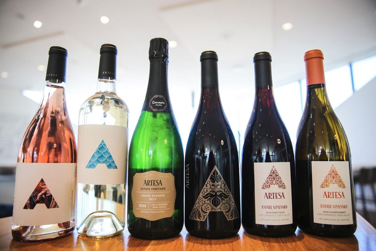 ILEA NSC at Artesa Winery photo Artesa-ILEA-Misti-Layne_024.jpg