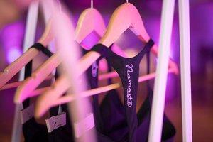 Adidas International Yoga Day photo oQRARZO0aK2r1OK4U5dg4isTAIFKoD11l6Blfau2.jpg