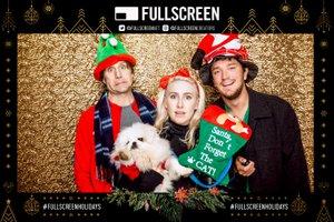 FullScreen Holiday Party photo SY181218_Fullscreen_0233.jpg