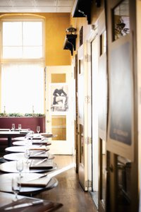 Variety of Events photo 011-Editorial-Restaurant-Photo.jpg
