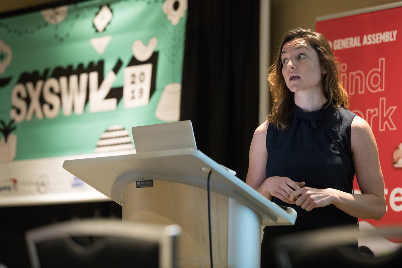 SXSW – General Assembly Panels photo SXSW2019_GA-3011.jpg