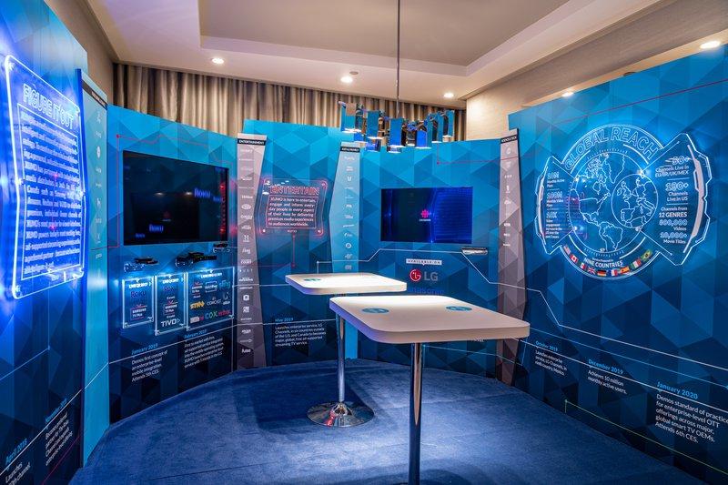XUMO TV @ CES photo CES_2020_Booth_photos_for_Nest_experiential_Xumo-20.jpg