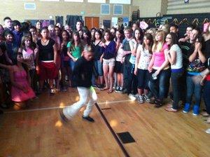 Corporate Event DJs photo School Dances.jpg