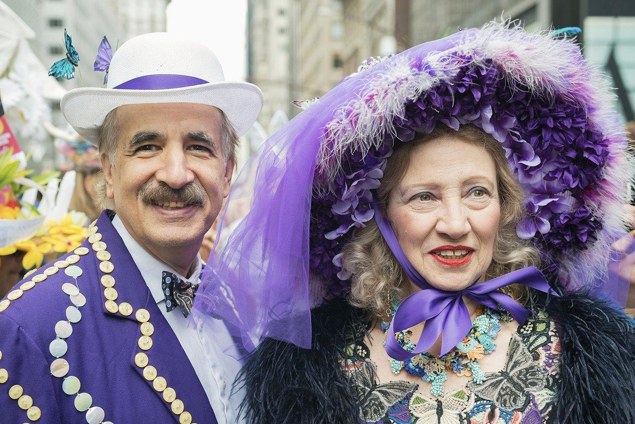 New York Easter Bonnet Parade photo _MED3634_port.jpg