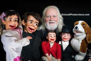 Musical Ventriloquist photo DriscollDummies-01.jpg