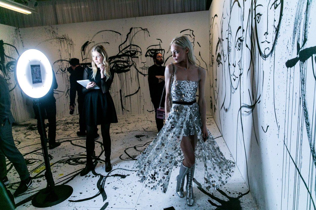 DIOR Fashion Week photo DIOR_NYC_0292.jpg