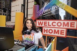 Smirnoff World Pride  photo A23A9402.jpg
