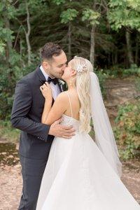 Apostle Highlands Golf Course Wedding photo madeline-island-wedding-elopement-9.jpg