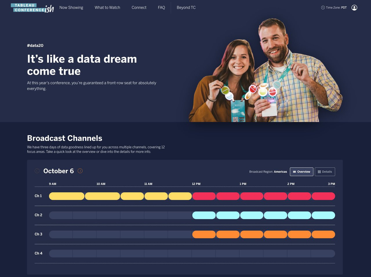 Tableau Conference-ish photo Landing Page (1).jpg