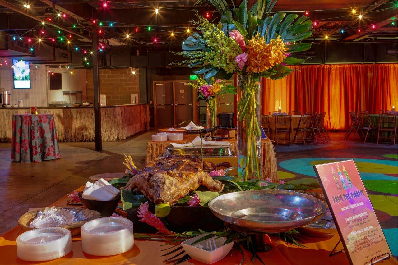 Hawaiian Holiday Party photo HA2014_Decor-21 copy.jpg
