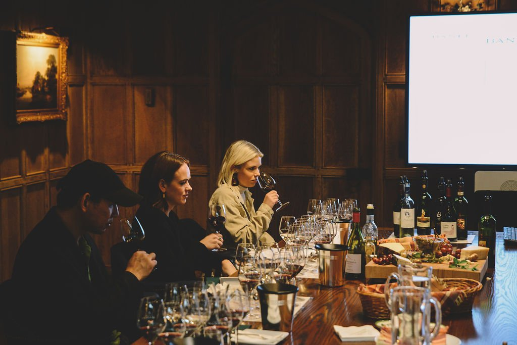 Banfi Wines Influencer Event photo 1556303466601_DSC_1413.jpg