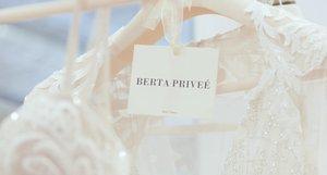 Berta - New York Bridal Fashion Week photo Screen Shot 2019-11-07 at 12.jpg
