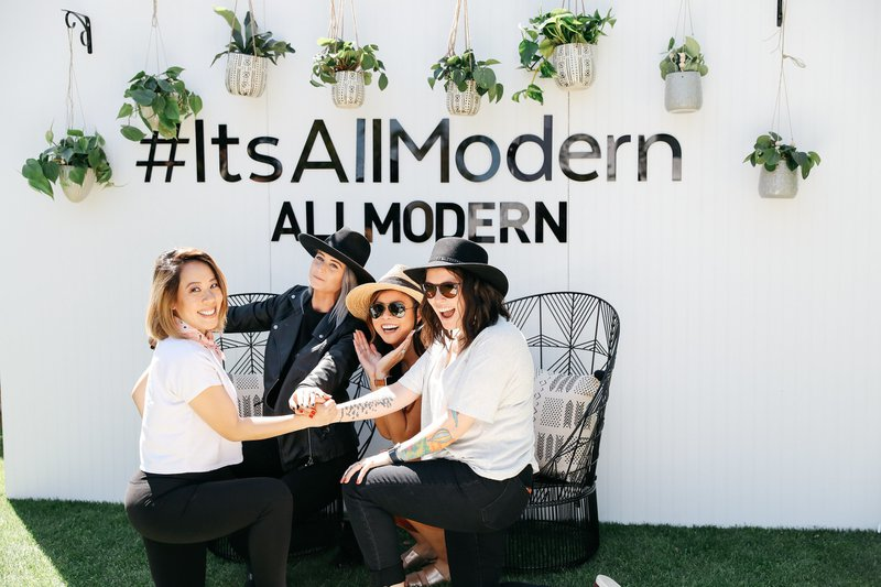 Alt Summit Welcome Party  cover photo