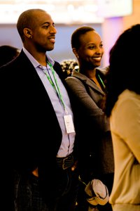 Blacks in Tech photo Recruiting18_NA_Seattle_BlackInTech_0764.jpg