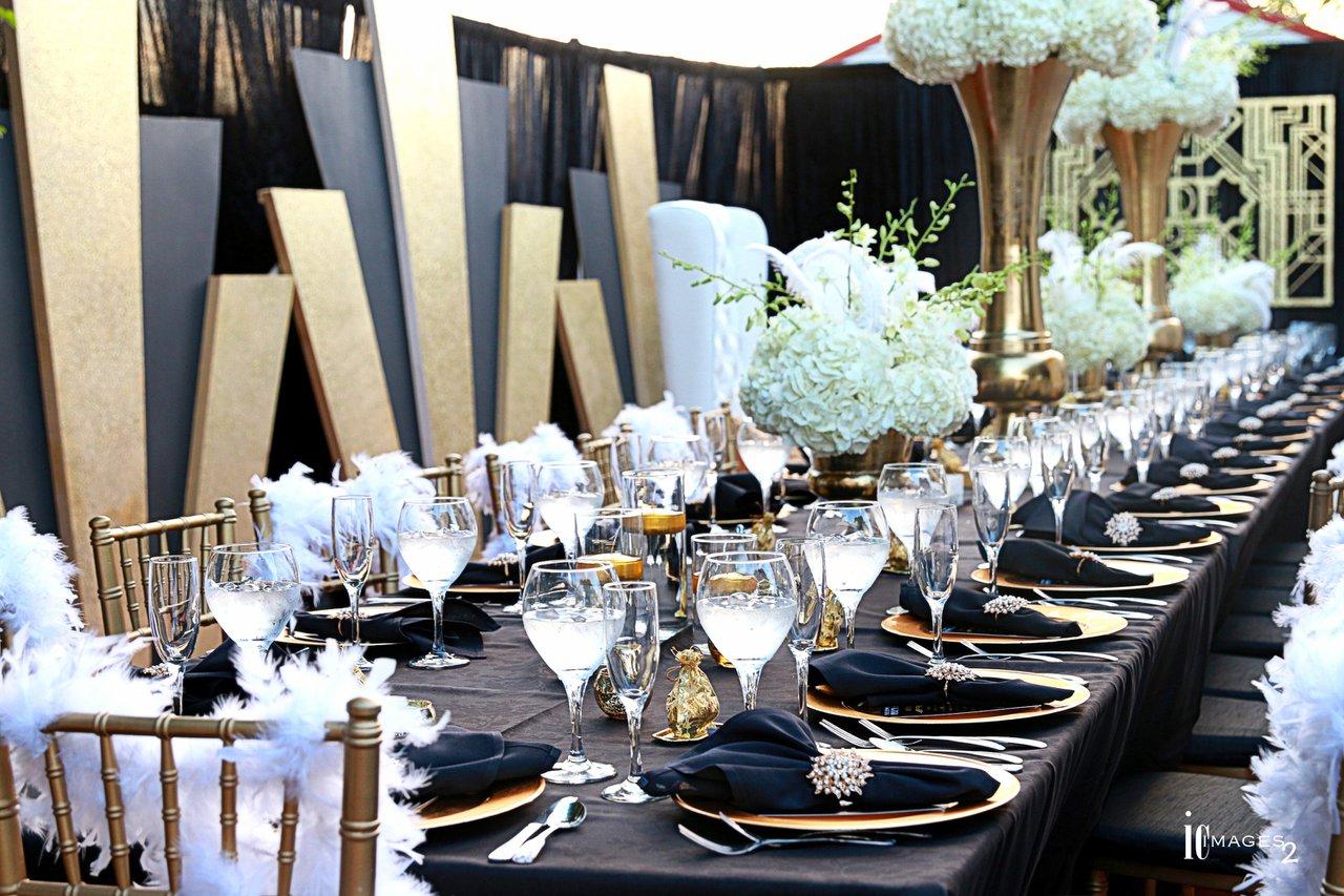 Great Gatsby Gala photo Tere50-027 (1).jpg