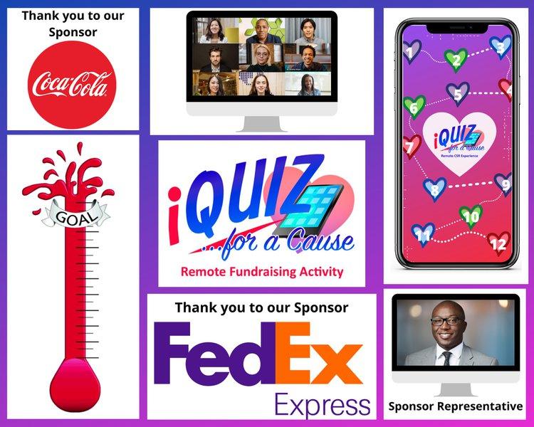 iQuiz For A Cause: 59e44e95-5bd6-4e16-b13b-48008697b21a.jpg