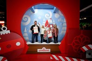Target Wonderland! photo DSC_0520_CC sz.jpg