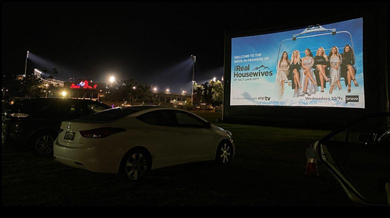 Bravo's The Real Housewives of Salt Lake photo Screen Shot 2020-11-23 at 7.jpg