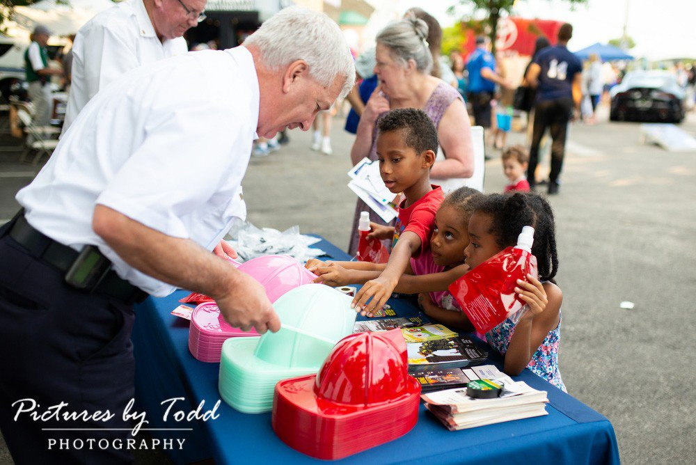 National Night Out 2019 photo 020-NNO2019.jpg