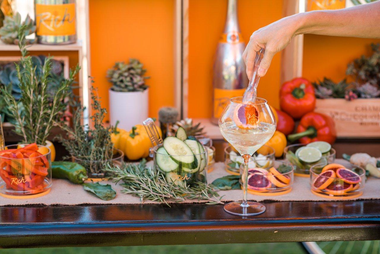 Veuve Clicquot X La Quinta Resort & Club photo VCLQ-252.jpg