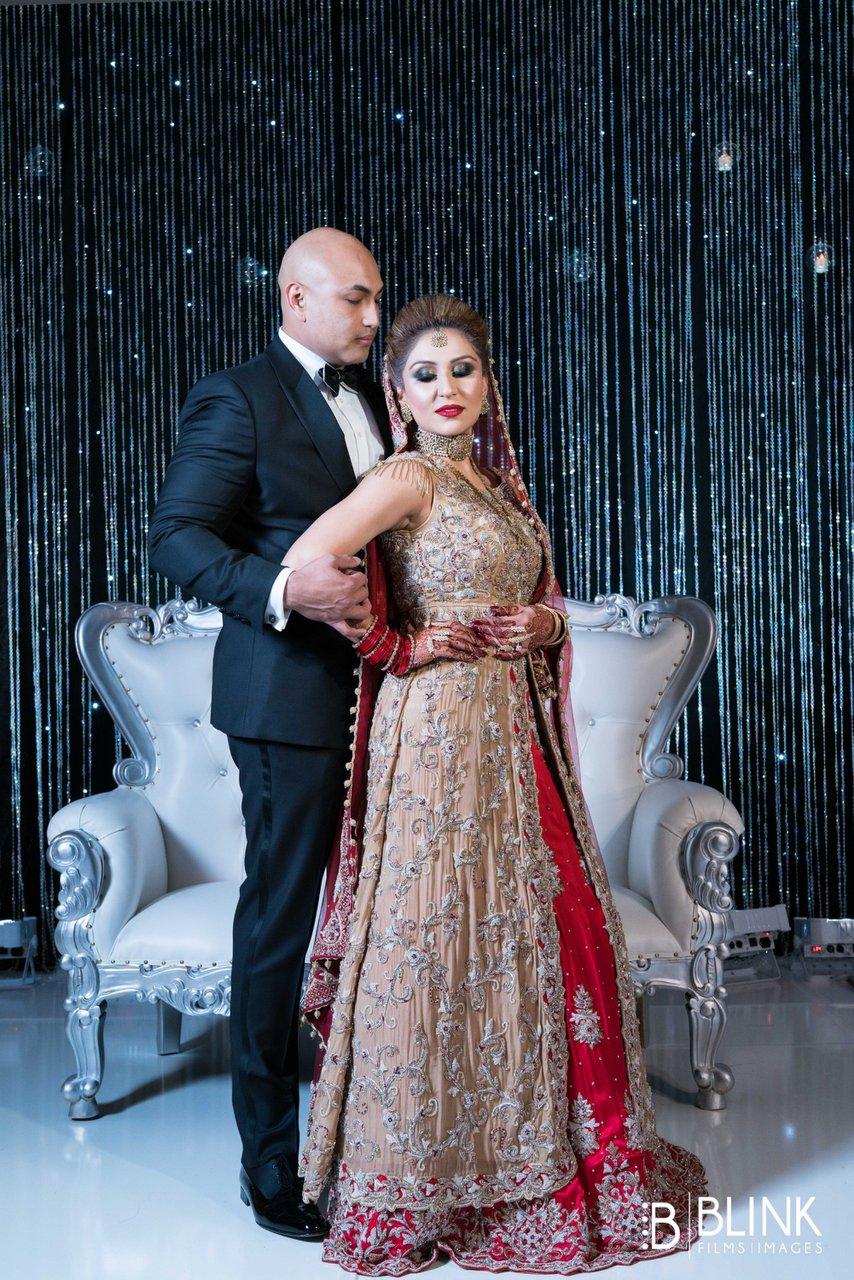 Hira & Anil's Wedding photo Hira & Anil-Reception-Online (45 of 1099).jpg