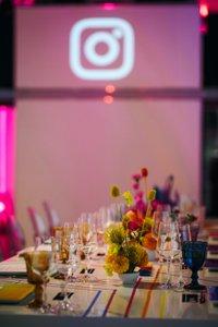 Instagram Dinner photo 20191112_SM_FB_687.jpg