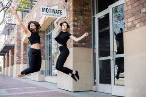 Motivate Studios – Instructor Shoot photo TeamShot-7203.jpg