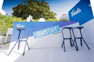 Teads at Cannes Lions  photo 40-P1188480-960x640.jpg