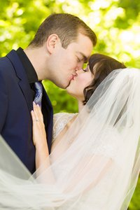 Weddings photo optimized-vail-fucci-163-Multicultural-Arts-Center-Wedding1106-Edit-2.jpg