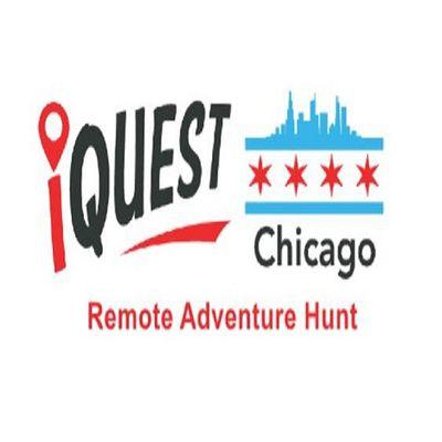 iQuest Chicago - Adventure Hunt: tv photo 21.jpg