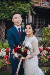Kiana Lodge Wedding photo 81153A49-CC76-4B7A-8677-752434E43073.jpg