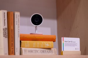 Google Nest photo OHelloMedia-Google-Cedia-Select-9032.jpg