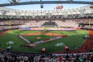 MLB | London Series 2019 photo 190629-175612.jpg