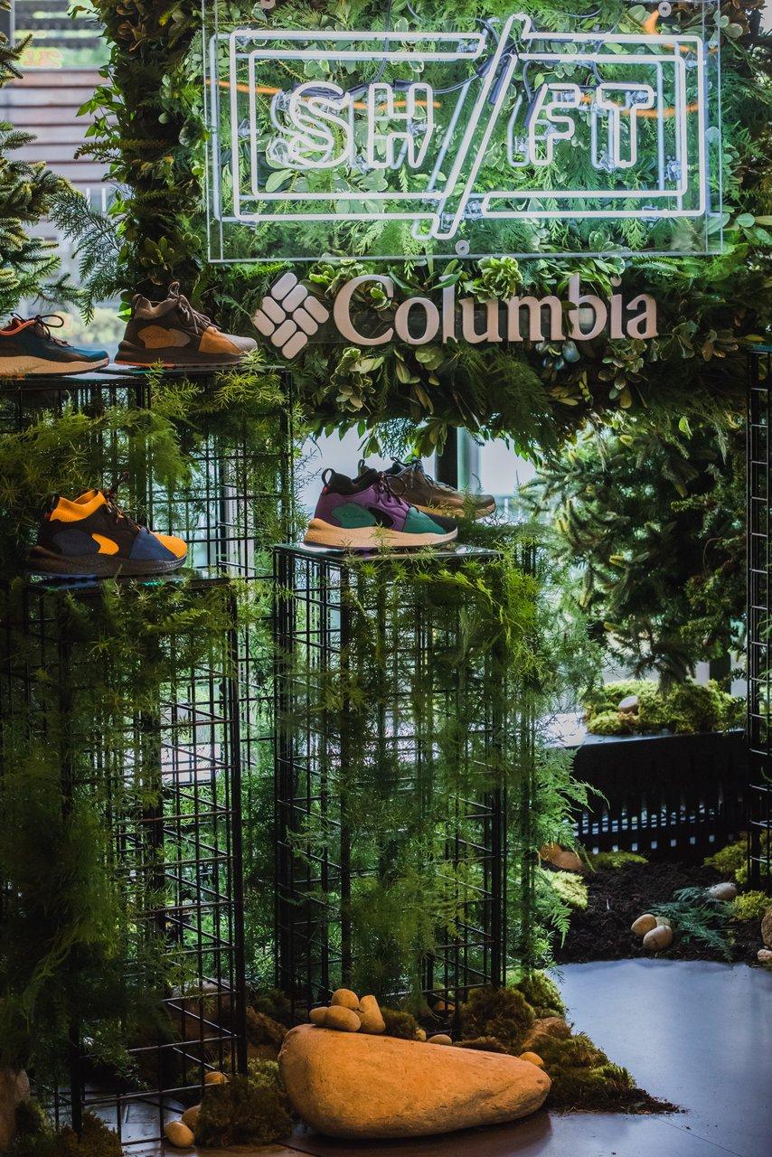 Columbia SH/FT Launch photo 20190805_TINSEL X COLUMBIA_0018.jpg