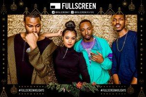 FullScreen Holiday Party photo SY181218_Fullscreen_0255.jpg