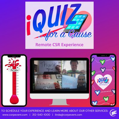 iQuiz For A Cause: Iquiz for a cause.jpg