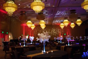 Gatsby: Tech Company Corporate Event photo apptio20.jpg