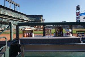 Baseball Fundraiser at Oracle Park photo DSC03564.jpg