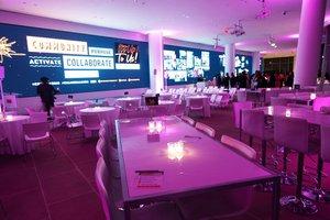 Centre For Social Innovation Gala photo UNADJUSTEDNONRAW_thumb_9371.jpg