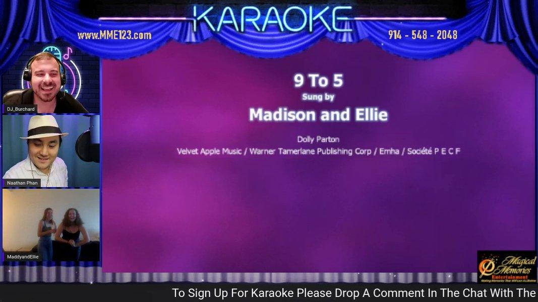 Virtual Karaoke Hosted by Naathan Phan: Rollins College Virtual Karaoke Night _Moment  1.jpg